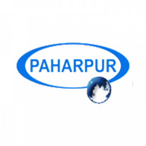 paharpur