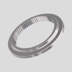 Internal Ring